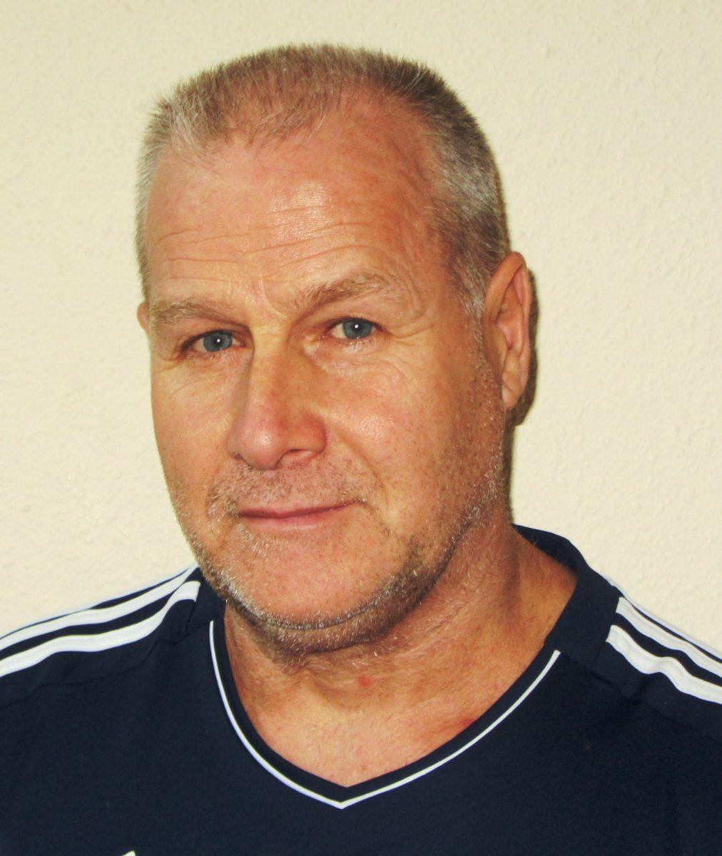 Axel Verhagen