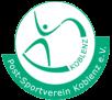 Post-SV Koblenz e.V.