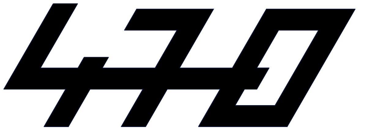 470er