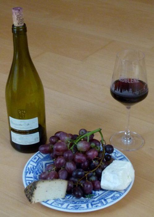 Hüthwohl Wein (2 1)