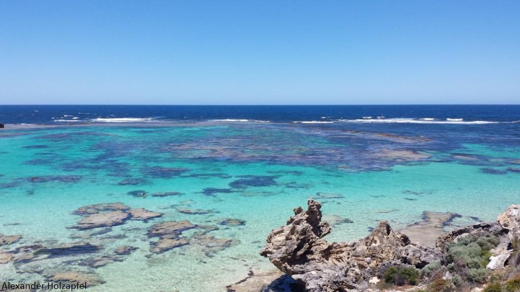 Holzapfel Wm Fremantle 2019 Indischer Ozean 2