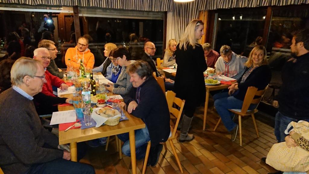 Hüthwohl Weinprobe 2019 (4 2)