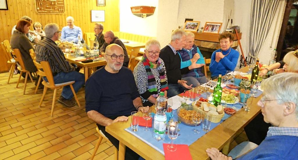 Hüthwohl Weinprobe 2019 (6 2)