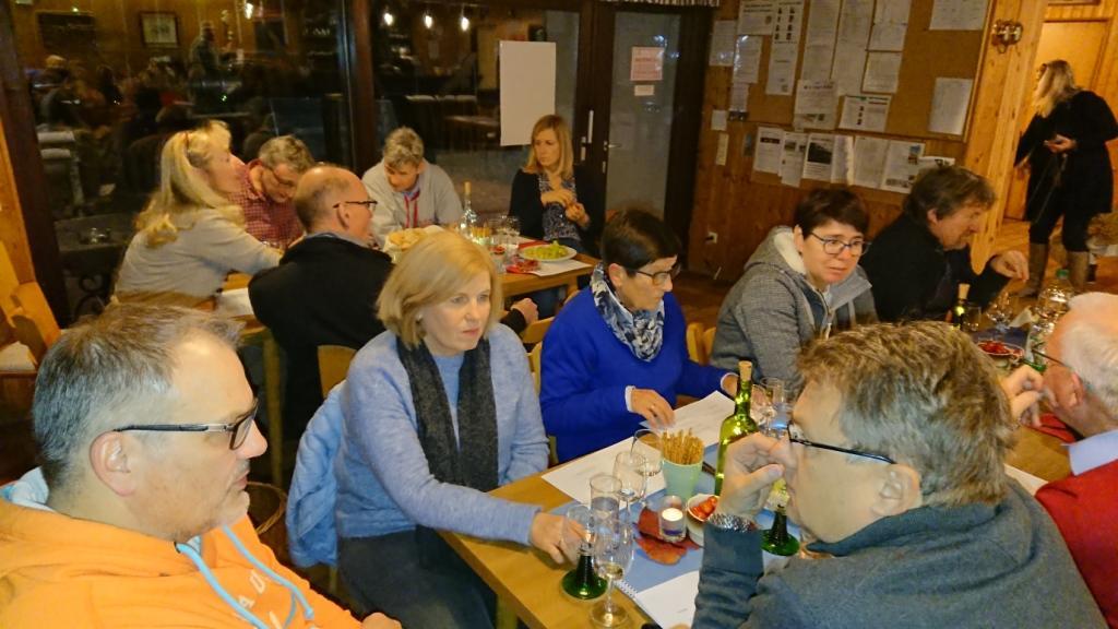 Hüthwohl Weinprobe 2019 (7 2)