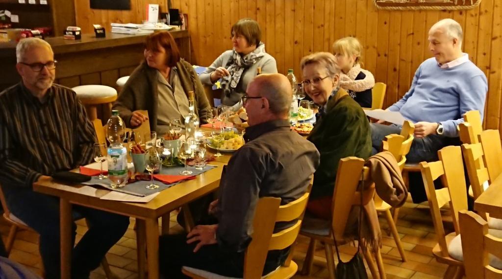 Hüthwohl Weinprobe 2019 (9 2)