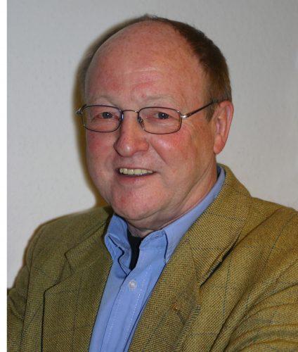 Günter Eytel