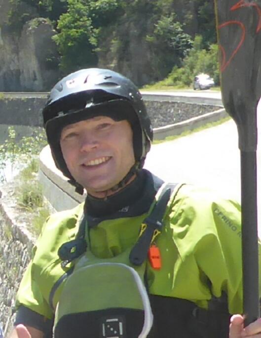 Profilfoto Andreas