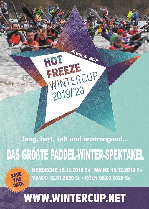 2020 02 08 Wintercup 4