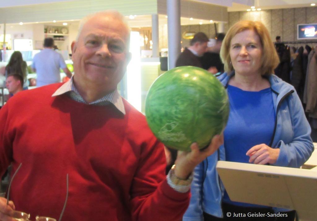 Geisler Sanders Bowling 2020 (2 1)