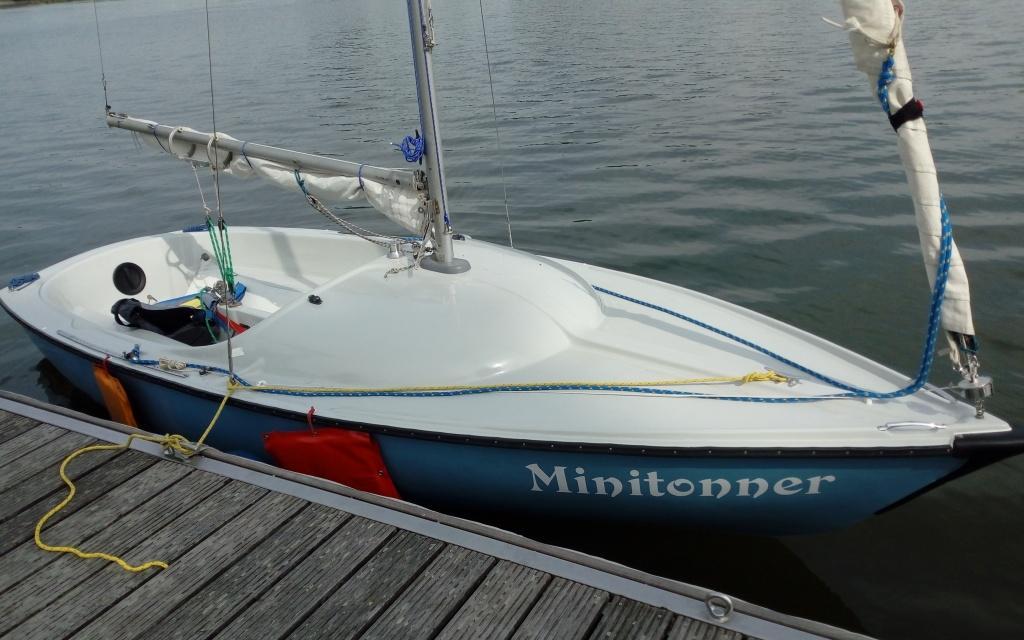 Hoffmann Minitonner 2020 (18 1)