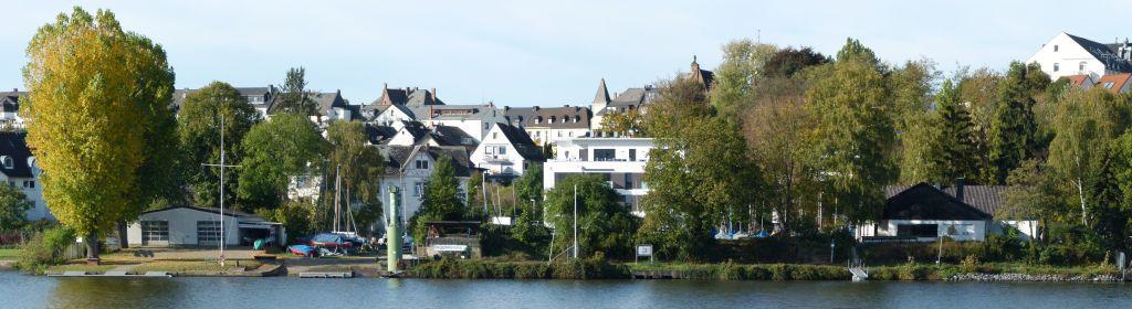 Hüthwohl Vereinsgelände Rohrerhof (4)