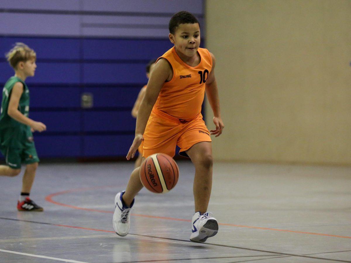 Basketballjugend1