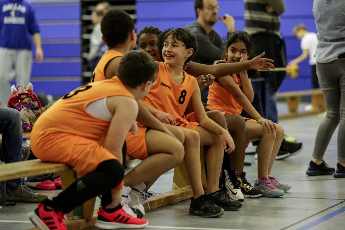 Basketballjugend2