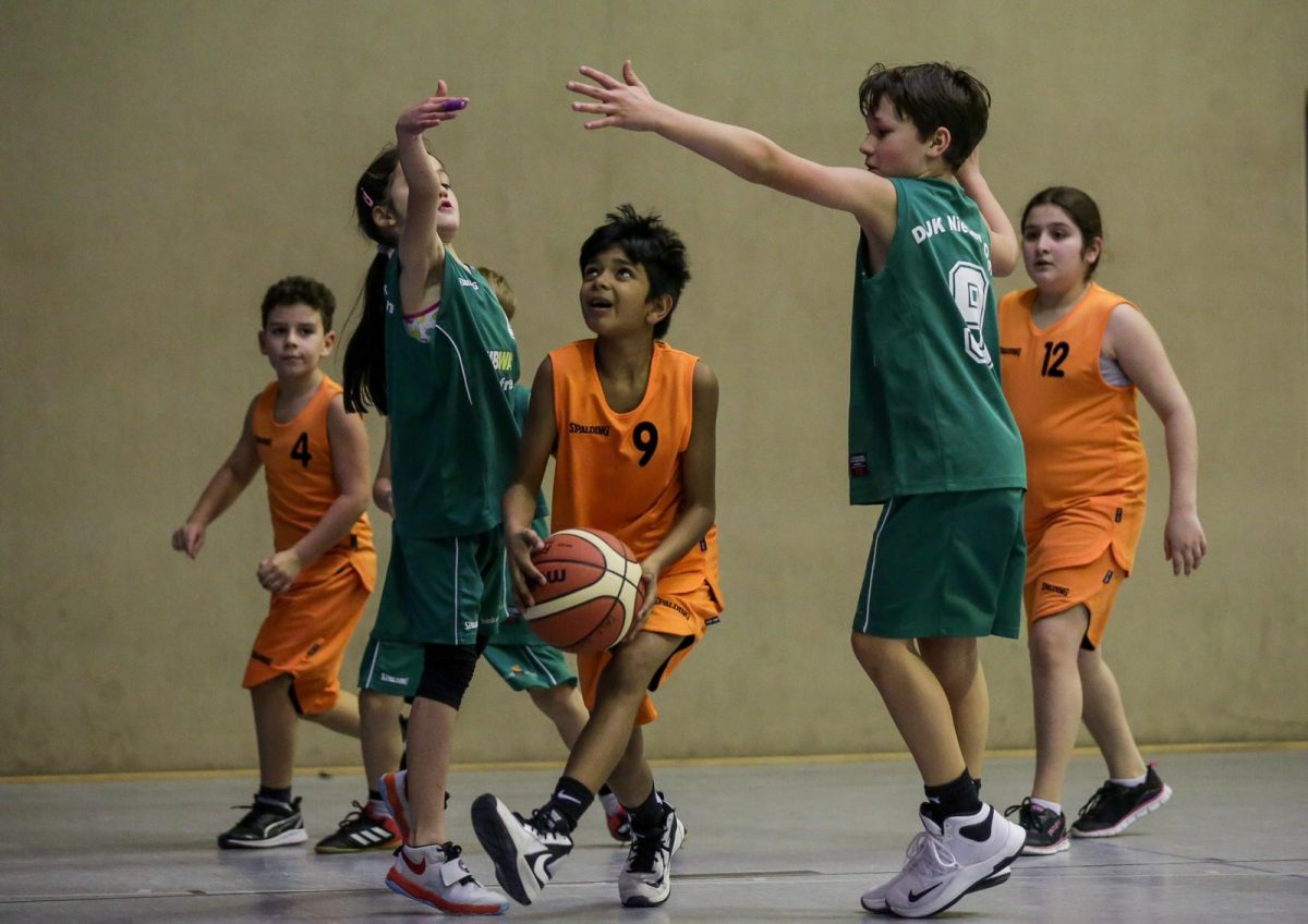 Basketballjugend3