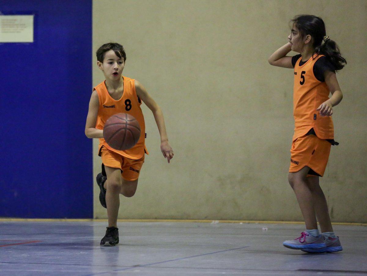 Basketballjugend4