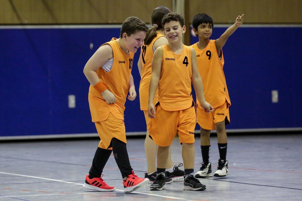 Basketballjugend5