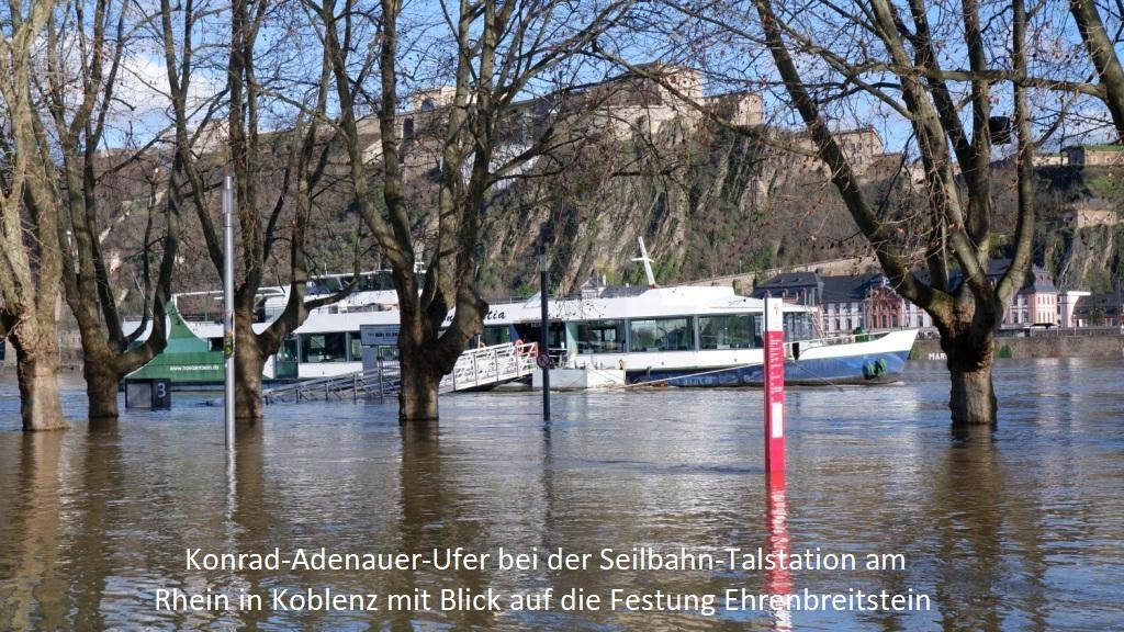 Hüthwohl Hochwasser 202102 (11 1)