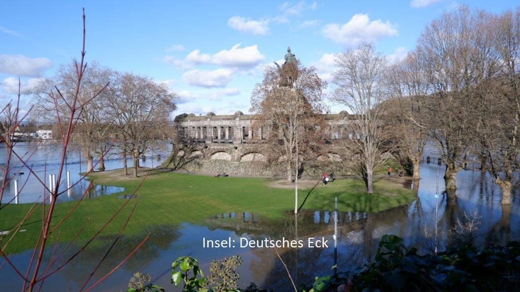 Hüthwohl Hochwasser 202102 (14 1)