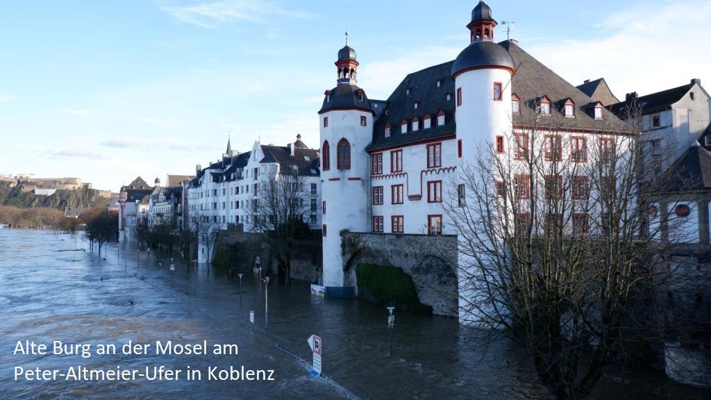 Hüthwohl Hochwasser 202102 (25 1)