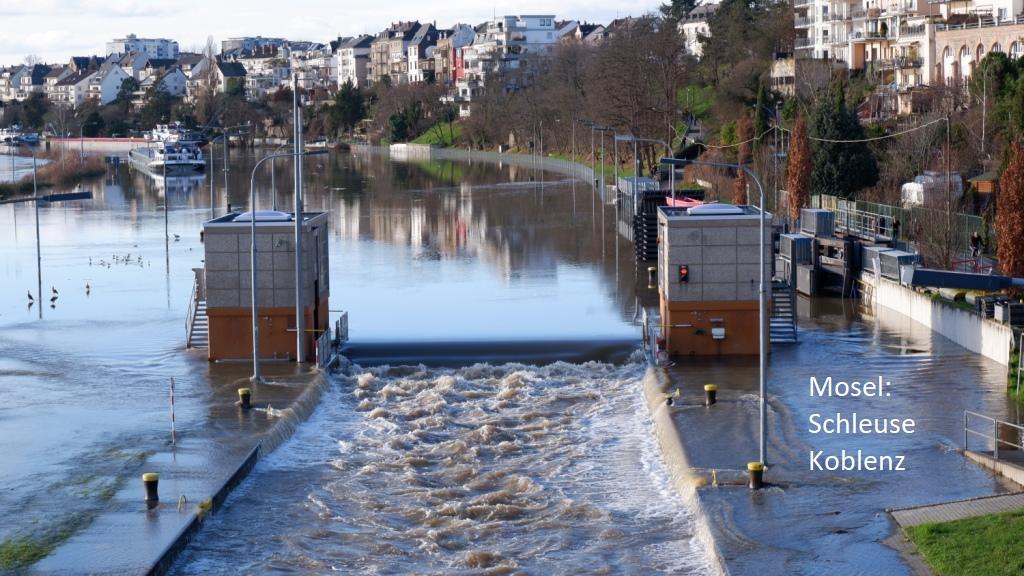 Hüthwohl Hochwasser 202102 (34 1)