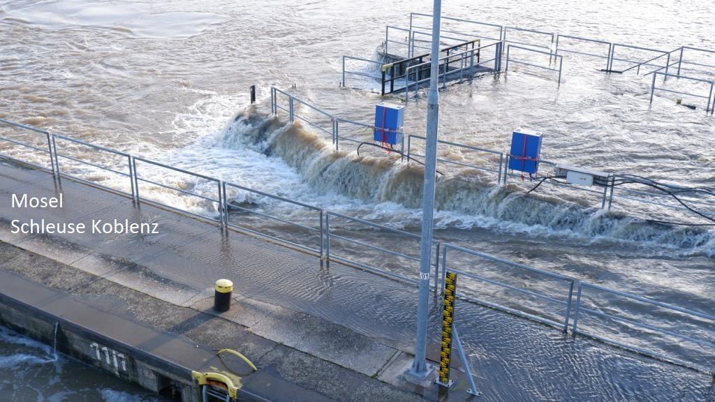 Hüthwohl Hochwasser 202102 (38 1)
