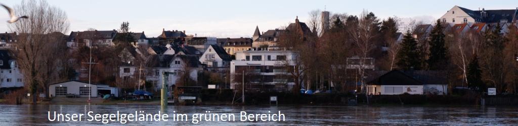 Hüthwohl Hochwasser 202102 (43 1)