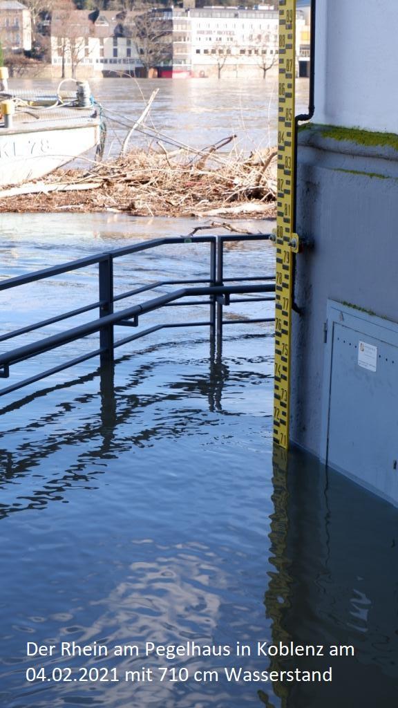 Hüthwohl Hochwasser 202102 (7 1)