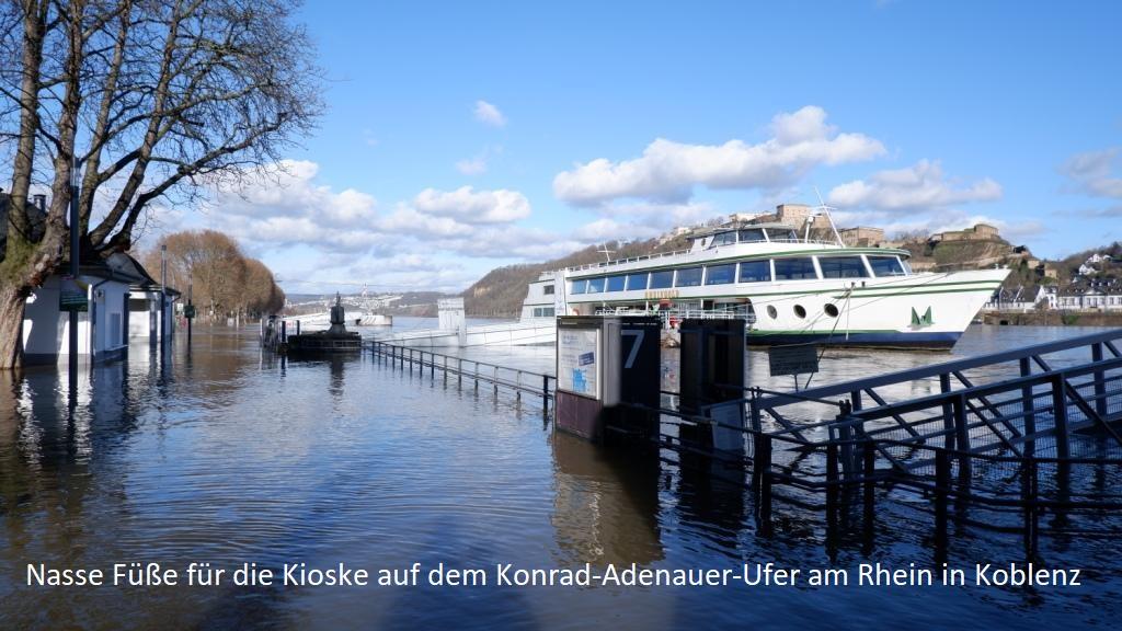 Hüthwohl Hochwasser 202102 (9 1)