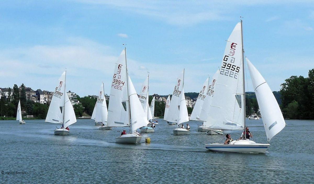 borreck conger regatta 2020 (2 1)